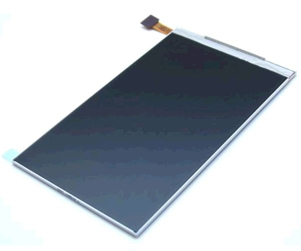 Pantalla LCD Nokia lumia 520-525