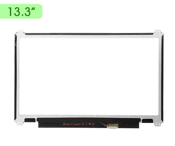Pantalla portatil LED Slim 13.3 FullHd- 30 pines - lp133wf2