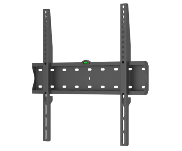 Soporte tv de 32 a 55 pulgadas slim lp4155f b accesorios - Soportes pared tv ...