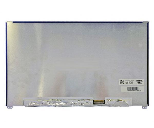 Pantalla portatil 14 LED SHARP LQ140M1JW32 4VTXP