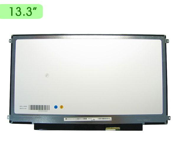 Pantalla portatil 13.3  LED Slim  - 40 pines - lT133ee09300