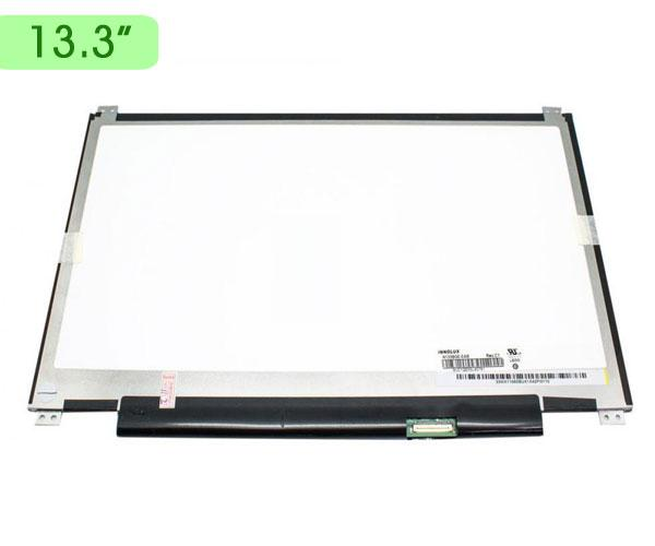 Pantalla portatil LED Slim 13.3 - 30 pines - n133bge-eab rev.c1