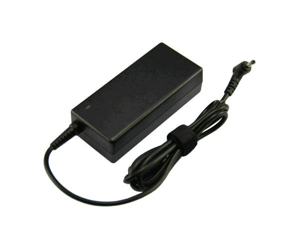 Cargador portatil Asus 19v 3.42a 4.0x1.35mm - Njoit - Njacadapt65wa