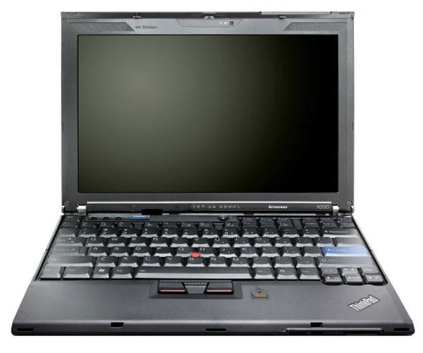 Port. Lenovo thinkpad x260 12.5 pulgadas - I3-6100u 2.3Ghz - 4Gb - 500Gb - Win 7 Pro
