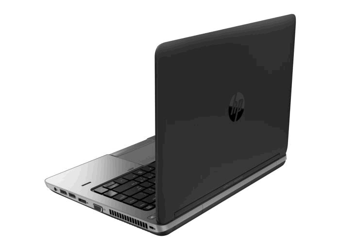 PORT. HP PROBOOK 645 G1 OCASION 14P/ AMD A6-5350M 2.9GHZ / 8GB/ 500GB/ SIN DVD/ WIN 7 PRO