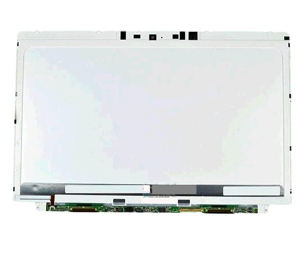 Pantalla Ocasión  HP Spectre XT Pro 13.3  LP133WH5 TS A1