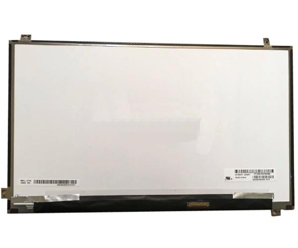 Pantalla Ocasión portatil 12.5 LED 30 pines mate