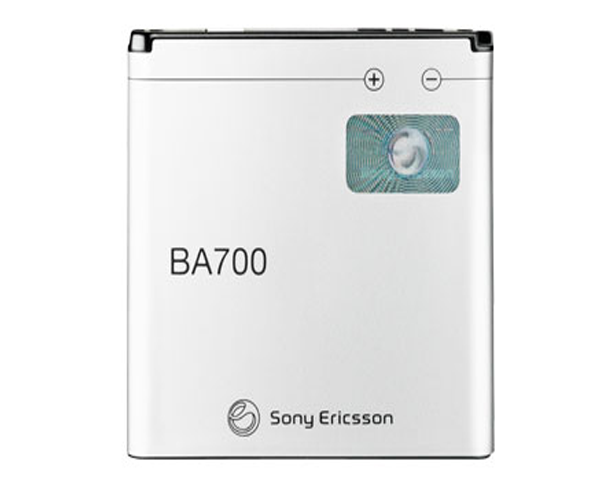 Bateria movil Sony ba700 Xperia neo