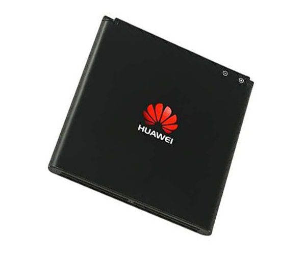 BATERIA MOVIL HUAWEI ASCEND G300 - HB5N1H