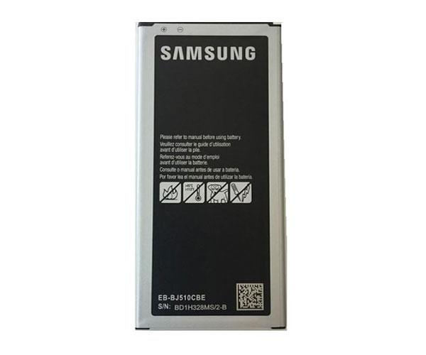 Bateria movil Samsung Galaxy j5 2016 - bj510cbe