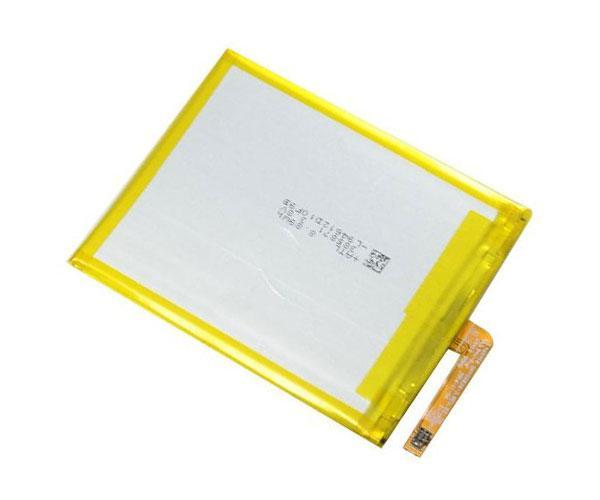 Bateria movil Sony Xperia xa - e5   bl-T19