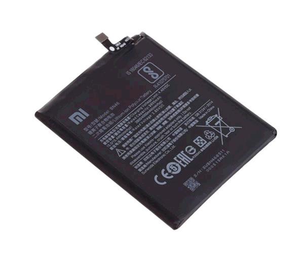 Bateria movil Xiaomi Redmi Note 6 Pro - Redmi 7 - Bn46