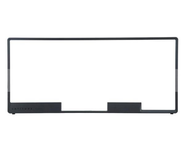 Cubierta de OcasiónTeclado Dell Latitude E6430-6430S FA0ld000900