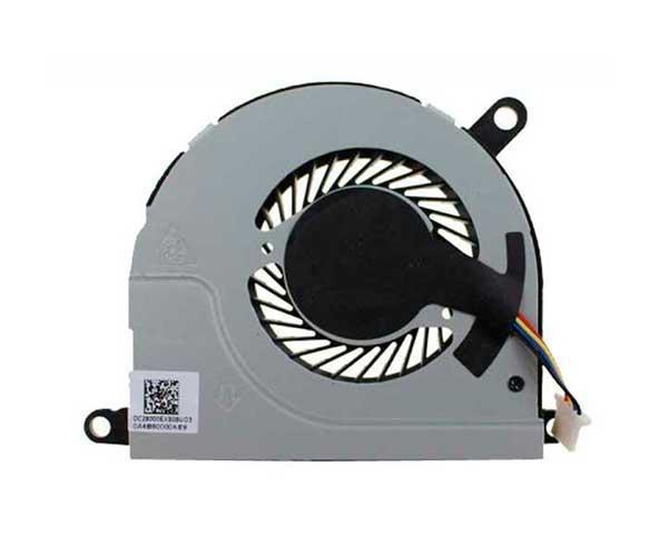 Ventilador Ocasión HP Probook 430 G2 Series - 768199-001