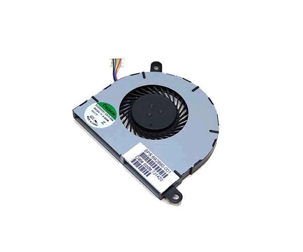Ventilador Ocasión HP Envy Spectre XT 13 Portátil 692890-001
