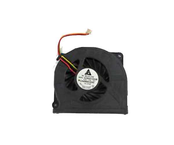 Ventilador Ocasión Fujitsu Lifebook E780 E751 KDB05105HB