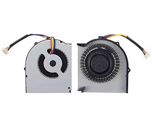 Ventilador Ocasión Lenovo thinkpad L430 L530