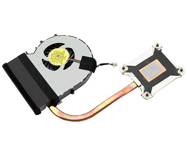 Ventilador + Disipador Ocasión Hp Probook 450 G1 - 455 G1