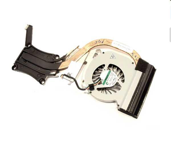 Ventilador + disipador Ocasión Dell Latitude E6420