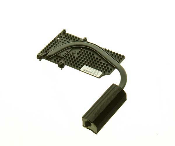 Disipador Ocasión HP EliteBook 8460p - 6460b - 6460b