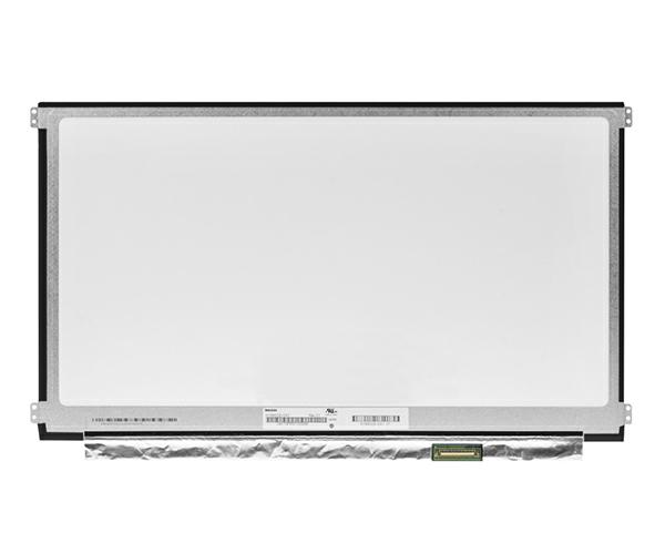 Pantalla portatil 15.6 LED Slim 40 pin 4k 3840x2160