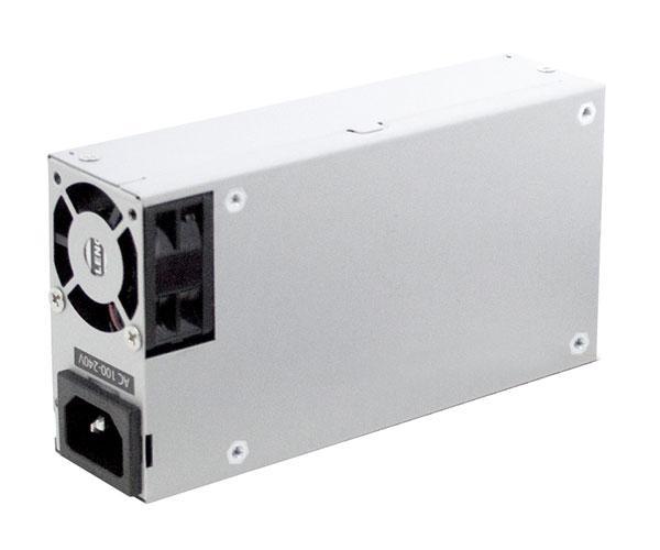 Fuente alimentacion Phoenix Flex 250w - Tpv - Mini ITX - Servidores - 82x40x150mm - Phfa250flex