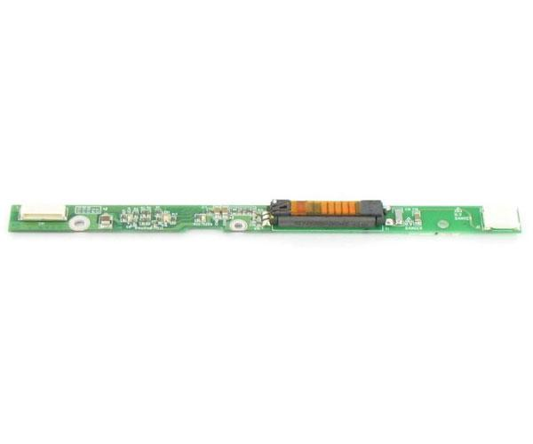 INVERTER LCD PWA 8050 - TF041-PCB