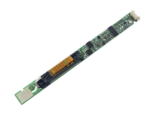 INVERTER LCD HP DV5-1000- ACER 6930G - PWB-IV10117T-C4-E-LF