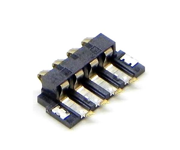 CONECTOR BATERIA SAMSUNG GALAXY S4