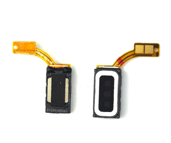 Auricular Samsung Galaxy s5