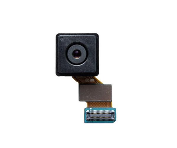 Camara trasera para movil Samsung Galaxy s5