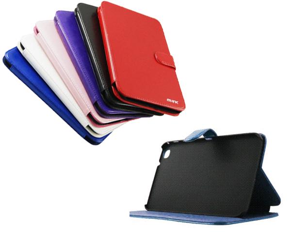 Funda tablet samsung galaxy tab 3 8 pulgadas t310 azul tablets fundas fundas sin teclado - Fundas samsung galaxy tab pulgadas ...