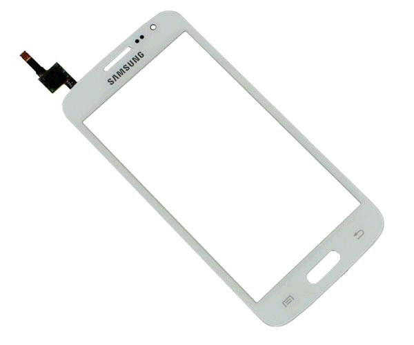 Tactil movil Samsung Galaxy express 2 blanco - g3815