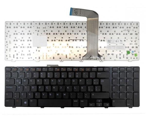 Teclado Dell Inspiron 17r - N7110