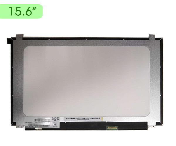 Pantalla portatil 15.6 LED Slim edp 30 pines full hd - Ancho 350mm - Tv156fhm-nh0