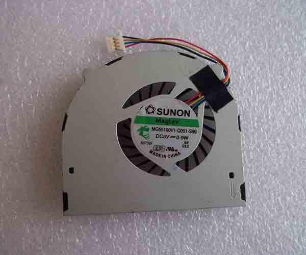 Ventilador portatil Acer Aspire 4810t - 5810t - 4410t