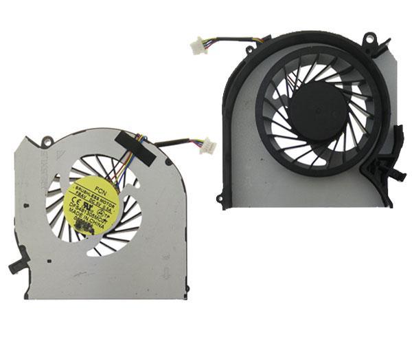 Ventilador portatil dv6-7000  682061-001