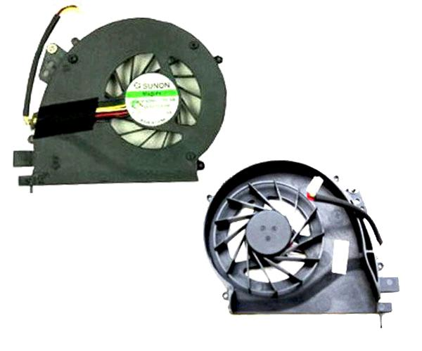 Ventilador Acer Extensa 5235- 5635- 5635z- zr6