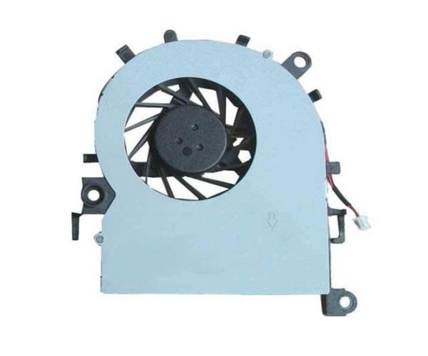 Ventilador Acer Aspire 5349 - 5749 - 5749z