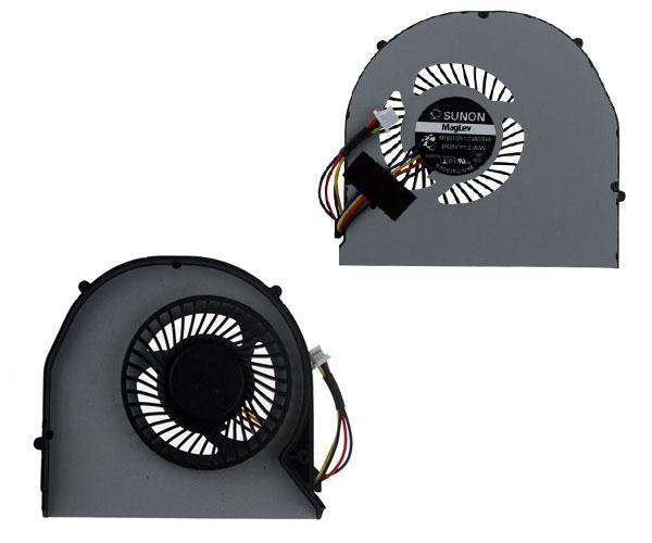 Ventilador Acer Aspire E1-422 - E1-522 - 60.m81n1.035