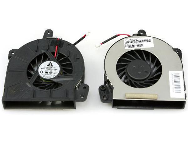Ventilador portatil Hp 510 - 520 - 530 - a900 - c700