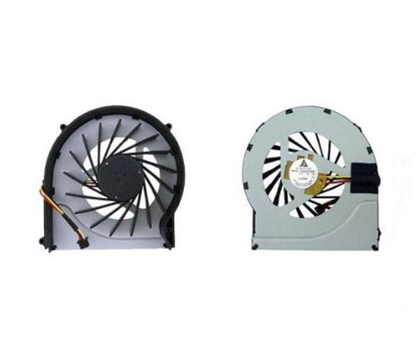Ventilador portatil Hp Pavilion dv6-3000 dv6-4000 dv7-4000