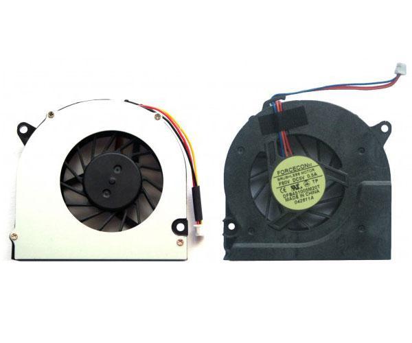 Ventilador portatil Hp 6530s - 6720 - 6830 - 431312-001