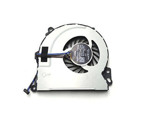 Ventilador portatil Hp envy 15-j - 17-j