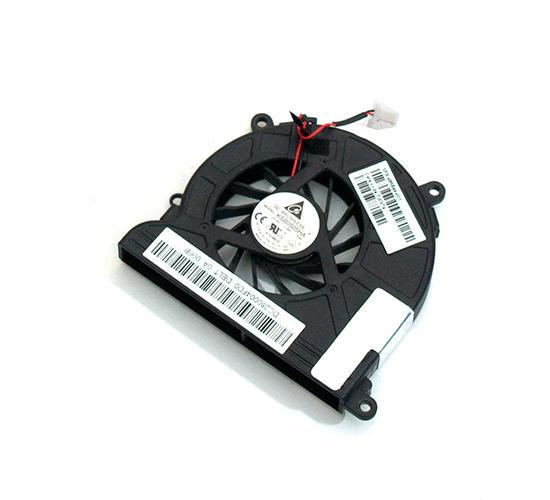 Ventilador portatil Hp dv4-1000 cq40 cq45
