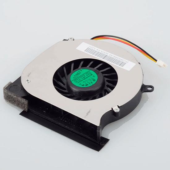 Ventilador portatil Hp dv3 - cq35