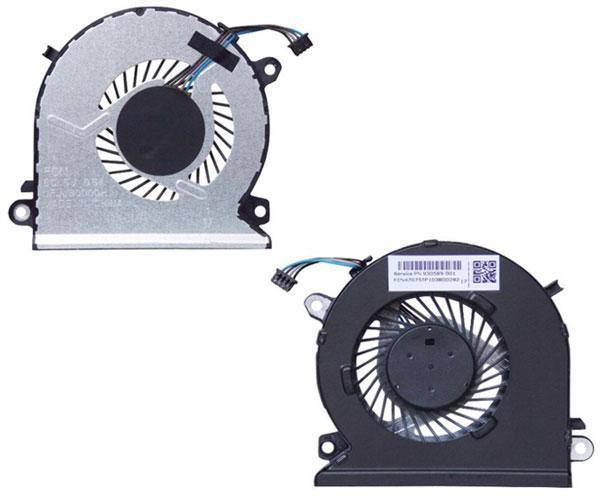 Ventilador Hp 15-Cb - 930589-001