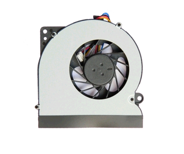 Ventilador Asus a52 - n61- k52 - k72 - n71
