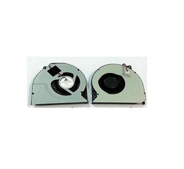 Ventilador Asus n55 -  n55sf -  n55sl