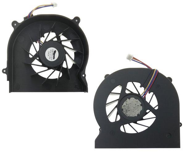 Ventilador Sony vpc-cw